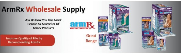 Wholesale supply