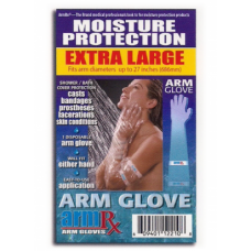 ArmRx Single Arm Glove XL